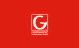 logo_G