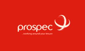 logo_prospec