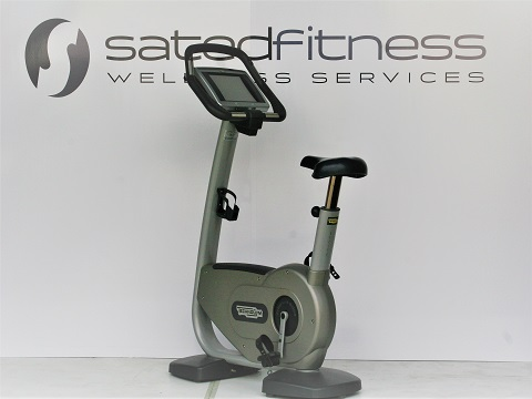 BIKE 700 outlet fitness - sated