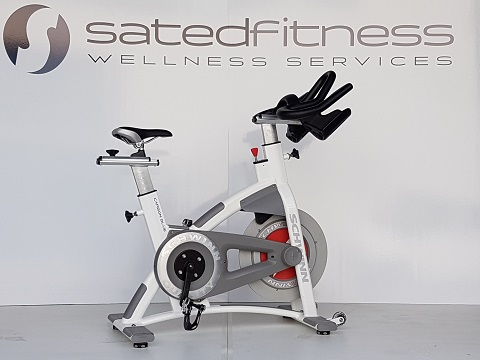 CICLO INDOOR SCHWINN Outlet fitness - sated