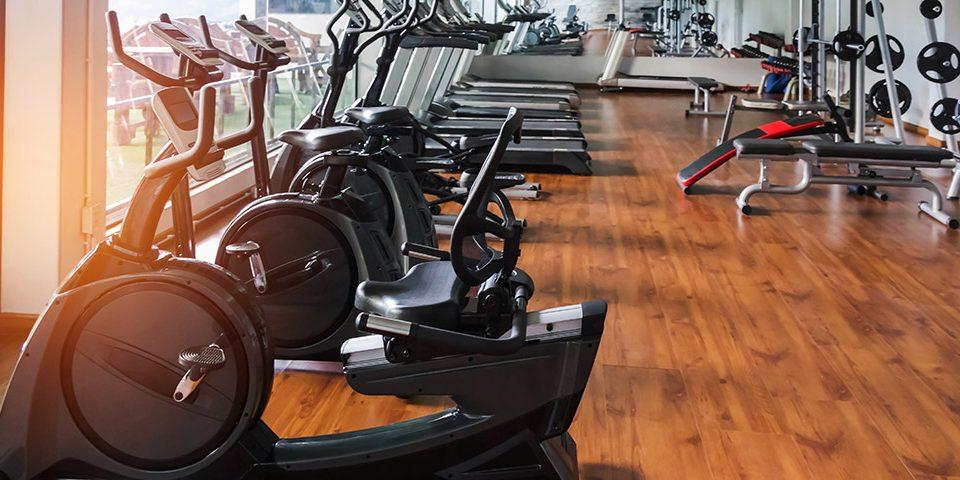 por que contratar un plan de mantenimiento para maquinas de gimnasio - sated