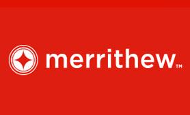 logo_merrithew