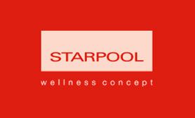 logo_starpool