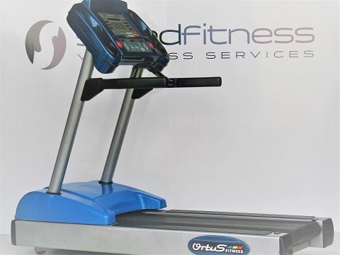 Comprar Cinta Ortus Kiprun - Sated Fitness