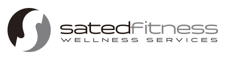 Logo_sated_fitness