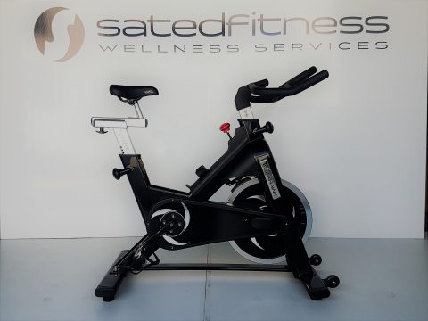 CICLO INDOOR TOMAHAWK Outlet fitness - sated