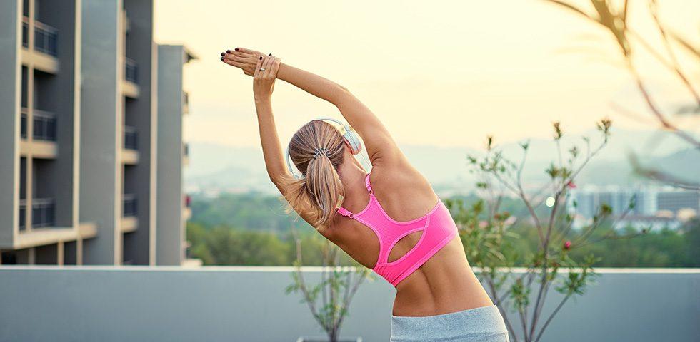 ejercicios fortalecer espalda - sated