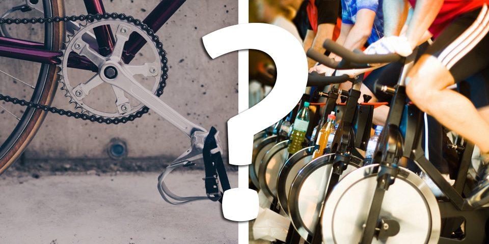 diferencias entre bicicleta estatica y eliptica - sated