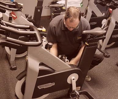 montaje-instalacion-gimnasios-sated-fitness